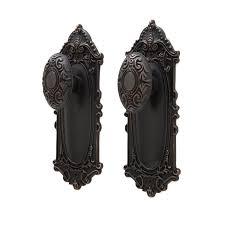 antique bronze door knobs. Antique Bronze Door Knobs R