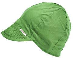 Welding Cap Pattern Magnificent Reversible 48 Welders Cap Pinterest Welding Cap Pattern