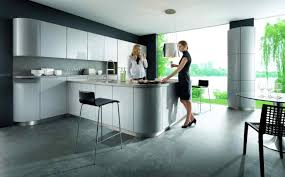 Granite Kitchen Work Tops Granite Kitchen Worktops Interior Design Inspirations