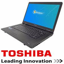 Bildresultat för toshiba laptop