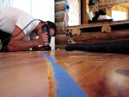 rotozip cutting hardwood flooring rotozip home improvements denver