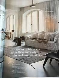 estrich heizestrich boden alte schreinerei schöner wohnen furniture slipcoversbodenannaliving roomnice