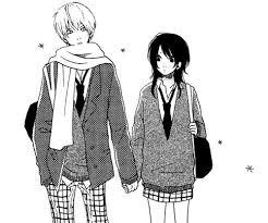 anime couple holding hands tumblr. Beautiful Couple Anime Boy Couple Cute Forever Girl Holding Hands Love To Anime Couple Holding Hands Tumblr I