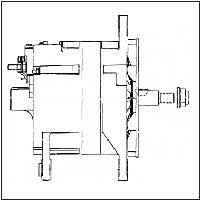 satin wiring diagram tractor repair wiring diagram jaguar e type series 1 wiring diagram positive ground