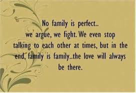 Quotes About Family And Love Amazing Family Sayings Quotes Love And Life Hurts And Friendship In Hindi