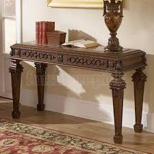 Sofa Magnificent Ashley Furniture Sofa Table sole Signature