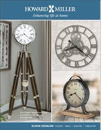 clocks for in south africa since