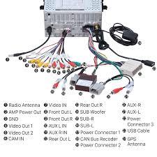 2004 trailblazer stereo wiring diagram 2005 chevy trailblazer Ford F 150 2004 Radio Wiring Diagram 2004 trailblazer stereo wiring diagram 11 chevy trailblazer wiring diagram 2008 trailblazer wiring diagram Ford F-150 Wiring Harness Diagram