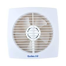small window exhaust fan window exhaust fan for bathroom small window free the bathroom