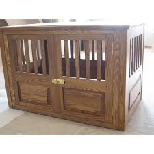 furniture pet crates. Interesting Crates Wood Dog Crate Crate Suppliers And Manufacturers At Alibabacom On Furniture Pet Crates O