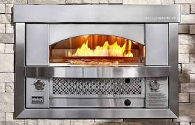 combination outdoor patio and backyard medium size pizza oven patio backyard indoor gas ovens for home fireplace