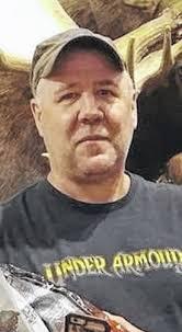 Robert VonAschen Obituary - (1970 - 2019) - Sidney, OH - Sidney Daily News