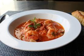 Chef John's Best Shrimp Dinner Recipes ...