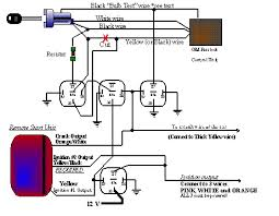 contact jaycorp technologies gm passlock wiring information passlock i bypass procedure