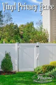 vinyl fence ideas. Perfect Fence 32 Awesome New Fence Ideas For Your Home Vinyl