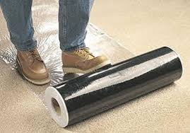 Carpet Covers CoversStair Treads, Corner Guards, Floor Mats \u0026 Anti-Slip