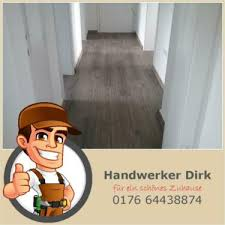 Piepenbrock bietet hausmeisterservices aus einer hand. Laminat Verlegen Klick Vinyl Verlegen Bodenverlegung Vom Fachmann In Dortmund Hombruch Ebay Kleinanzeigen