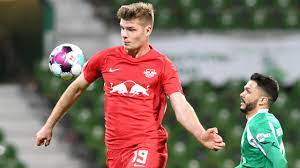 Leihe zu Trabzonspor? Türken-Klub will Sørloth zurück - Bundesliga - Bild.de