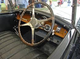 Check my bugatti pics, and also the period bugatti sign in my gallery. Topworldauto Photos Of Bugatti Type 41 Royale Photo Galleries