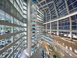 Cisco Office San Francisco And Systems Fran Ca Have Agreed On A Global Strategic Alliance Aimed