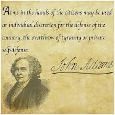 2nd Amendment Quotes New Famous Quotes From Our Founding Fathers 48nd Amendment Quotes
