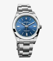The Complete Rolex Buying Guide Gear Patrol