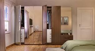 bedroom furniture storage. Brilliant Furniture Bedroom Storage1 Intended Furniture Storage