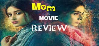 Movie review  A Bad Moms Christmas lacks the charm of its