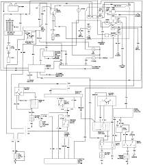 Similiar alternator for 1983 s10 keywords wiring diagram