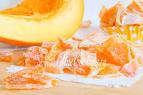 398Рецепты цукаты из тыквы в домашних условиях в духовке