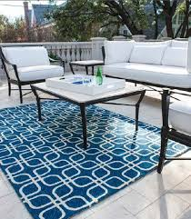 great extra large outdoor rugs inspiring idea large outdoor rugs incredible decoration outdoor