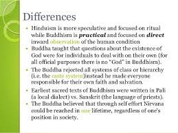 hinduism and buddhism research paper questions about essay on religion research paper on hinduism and buddhism