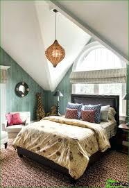 window bed bay window bed traditional master bedroom with