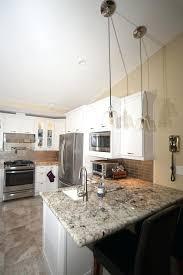 jacksonville kitchen cabinets s kitchen cabinet refacing jacksonville fl