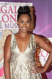 CELEB NET WORTH: How Much Money Does Paulini Make? Latest Income ...