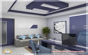 Small Business Office Designs Amazing 80 Business Office Designs Design Decoration Of