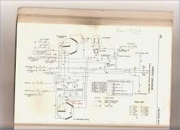 gro�artig triumph tr6 schaltplan zeitgen�ssisch elektrische triumph triumph wiring diagram symbols gro�artig triumph tr6 schaltplan zeitgen�ssisch elektrische triumph tr6 wiring diagram