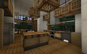 Minecraft Furniture Kitchen Cool Kitchen Ideas Minecraft Pe Best Kitchen Ideas 2017