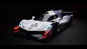 2018 acura dpi. interesting acura acura arx05 dpi race car preview on 2018 acura dpi