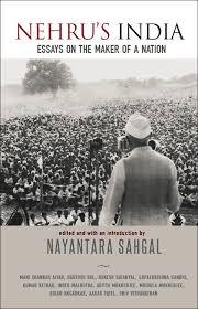 nehru s essays on the maker of the nation speaking tiger  nehru s essays on the maker of the nation