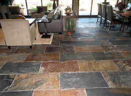 faux slate floor tiles gallery modern flooring pattern texture