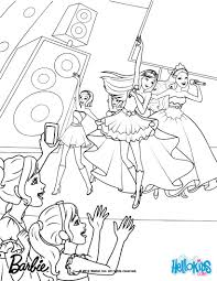 Small Picture Coloring Pages Kids And Fireworks Independence Day Coloring Page