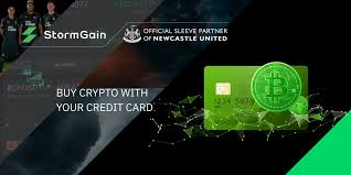 The credit card processor is the organization that has contracted with an acquiring bank to process transactions on behalf of the merchants. Stormgain Simplex Official Partnership By Stormgain Stormgain Crypto Medium