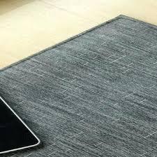 vinyl rug china faux sisal woven floor pad