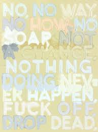 Image result for artsy.net/artists