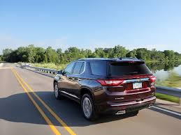 2018 chevrolet traverse. beautiful chevrolet and 2018 chevrolet traverse