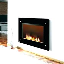 vertical electric fireplace mounted electric fireplace vertical wall mount white convex glass inch e napoleon azure