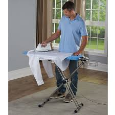 ironing board furniture. the better ironing board furniture u