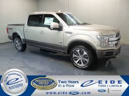 2018 ford king ranch colors. unique ford 2018 ford f150 king ranch 4x4 4 door truck ecoboost 35l v6 gtdi intended ford king ranch colors