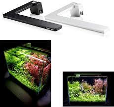 Azoo Aquarium Light Amazon Com Fidgetkute Azoo Led Flexi Mini Nano Light Full